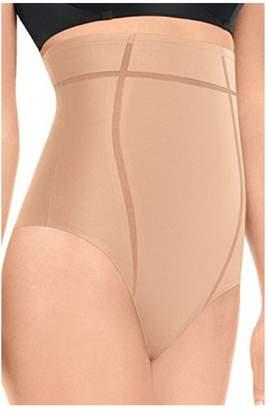 Spanx Haute Contour - High-Waisted Thong