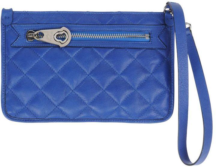 MonclerMONCLER Handbags