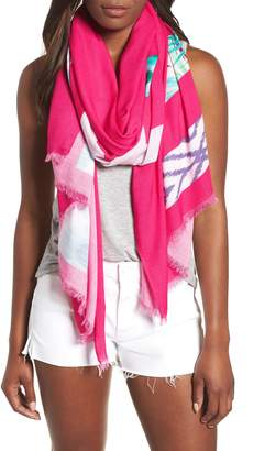 Wander by Virginia Wolf Inspire Dual Wrap/Scarf