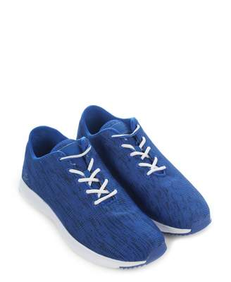 Field Lite Knitted Trainers