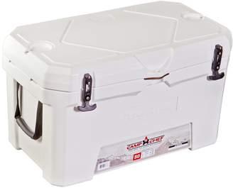 Camp Chef 50-Quart Cooler