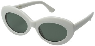 RAEN Optics - Ashtray Fashion Sunglasses $135 thestylecure.com