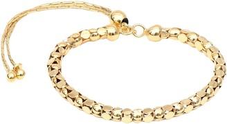 Vivo 925 Bracelets - Item 50217613IL