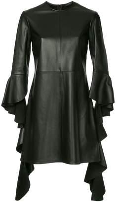 Ellery Kilkenny dress