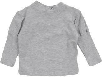 Ermanno Scervino T-shirts - Item 37987063WS