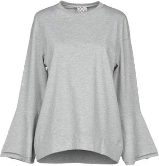 Douuod T-shirts - Item 12169765PR