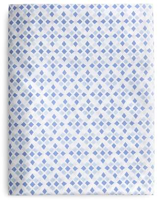 Matouk Lulu DK for Delilah Flat Sheet, King