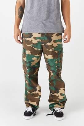 DC Infield Cargo Pants
