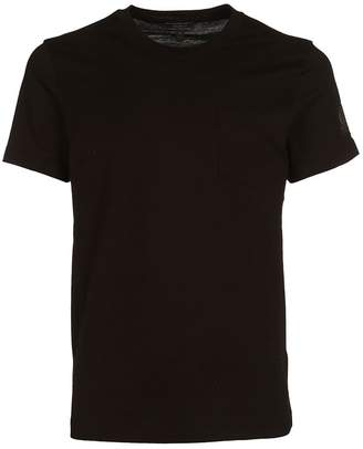 Belstaff Tshirt New Tom