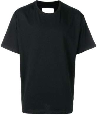Stampd loose fitted T-shirt