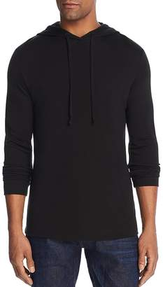 Theory Velocity Pullover Hoodie