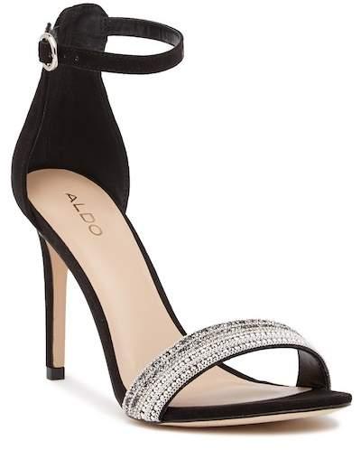 Aldo Celri Ankle Strap Sandal