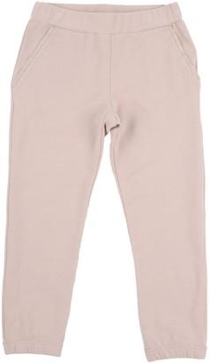 Douuod Casual pants - Item 36833105CC