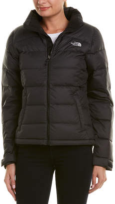 The North Face Nuptse 2 Down Jacket