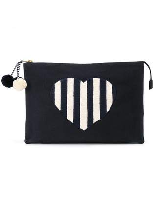 Figue Tala pouch