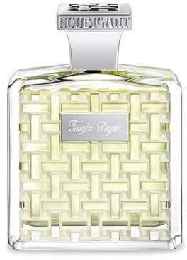 Houbigant Paris Fougere Royal Eau de Parfum/3.3 oz.