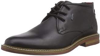 Fretz Men Andrew, Men's Chukka Boots Chukka Boots,(44 2/3 EU)