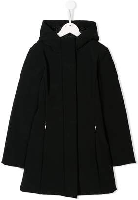 Rrd Kids TEEN winter long coat