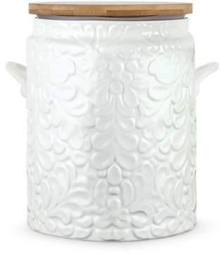 Twine Pantry Textured Cookie Jar