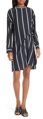 Rag & Bone Jacklin Silk Dress
