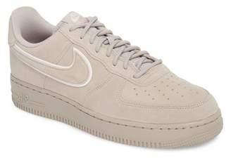 Nike Force 1 '07 Low LV8 Sneaker