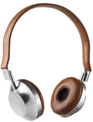 Aëdle Classic Headphones