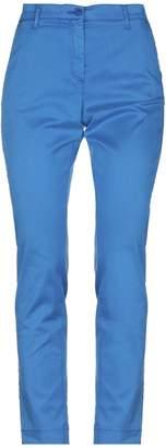 Pucci L.P. di L. Casual pants - Item 13285847TD