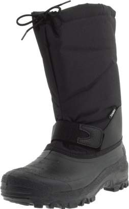 Tundra Men's Mountaineer Boot
