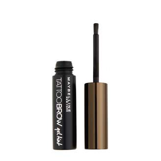 Maybelline Tattoo Brow 3 Day Gel Tint 5 mL