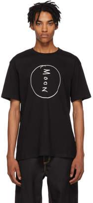 Double Rainbouu Black Moon T-Shirt