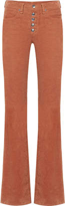 "Veronica Beard Beverly 10"" Skinny Flare"