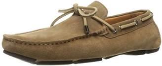 Bruno Magli Men's Morotta Slip-on Loafer