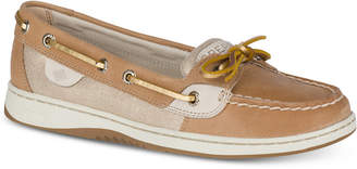 Sperry Women Angelfish Boat Shoes Women Shoes