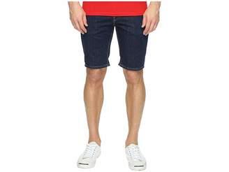 Levi's Mens 511 Hemmed Shorts