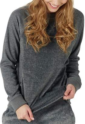 Burton Rolston Crew Sweatshirt - Women's