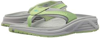 Columbia Molokini III Women's Shoes