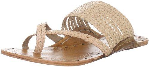 Chinese Laundry Women's Rock Steady Thong Sandal
