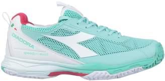 Diadora Low-tops & sneakers - Item 11566987JU