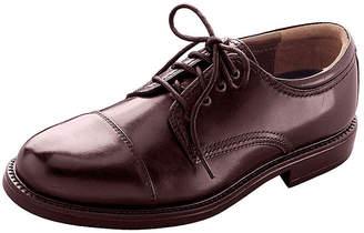 Dockers Gordon Mens Cap-Toe Oxford Shoes