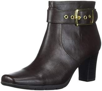 Aerosoles A2 Women's Monorail Ankle Boot
