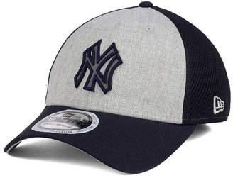 New Era New York Yankees Total Reflective 39THIRTY Cap