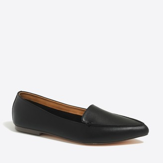 577a929e1ab Womens J.crew Loafer - ShopStyle