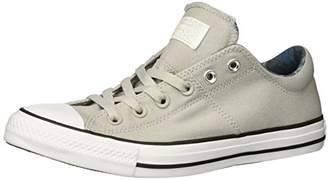 Converse Chuck Taylor All Star Madison Low TOP Sneaker