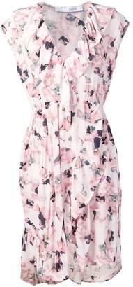 IRO Lovely dress