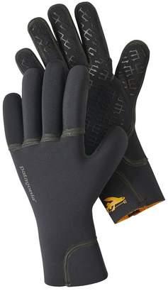 Patagonia R3® Yulex® Gloves