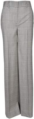 True Royal Greta Trousers