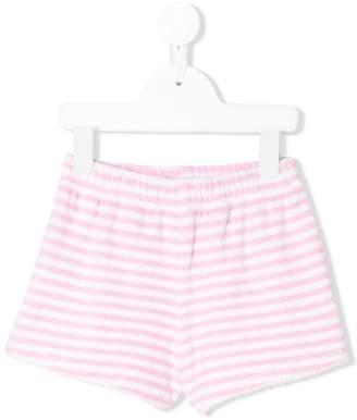 Elizabeth Hurley Kids Gelati shorts