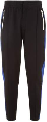 Rag & Bone Block Colour Sweatpants