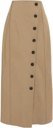 Rejina Pyo Scout Skirt