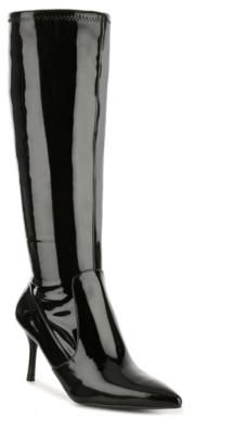 Nine WestNine West Calla Boot